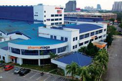 Strong demand lifts Pharmaniaga Q1 earnings, declares 6 sen dividend