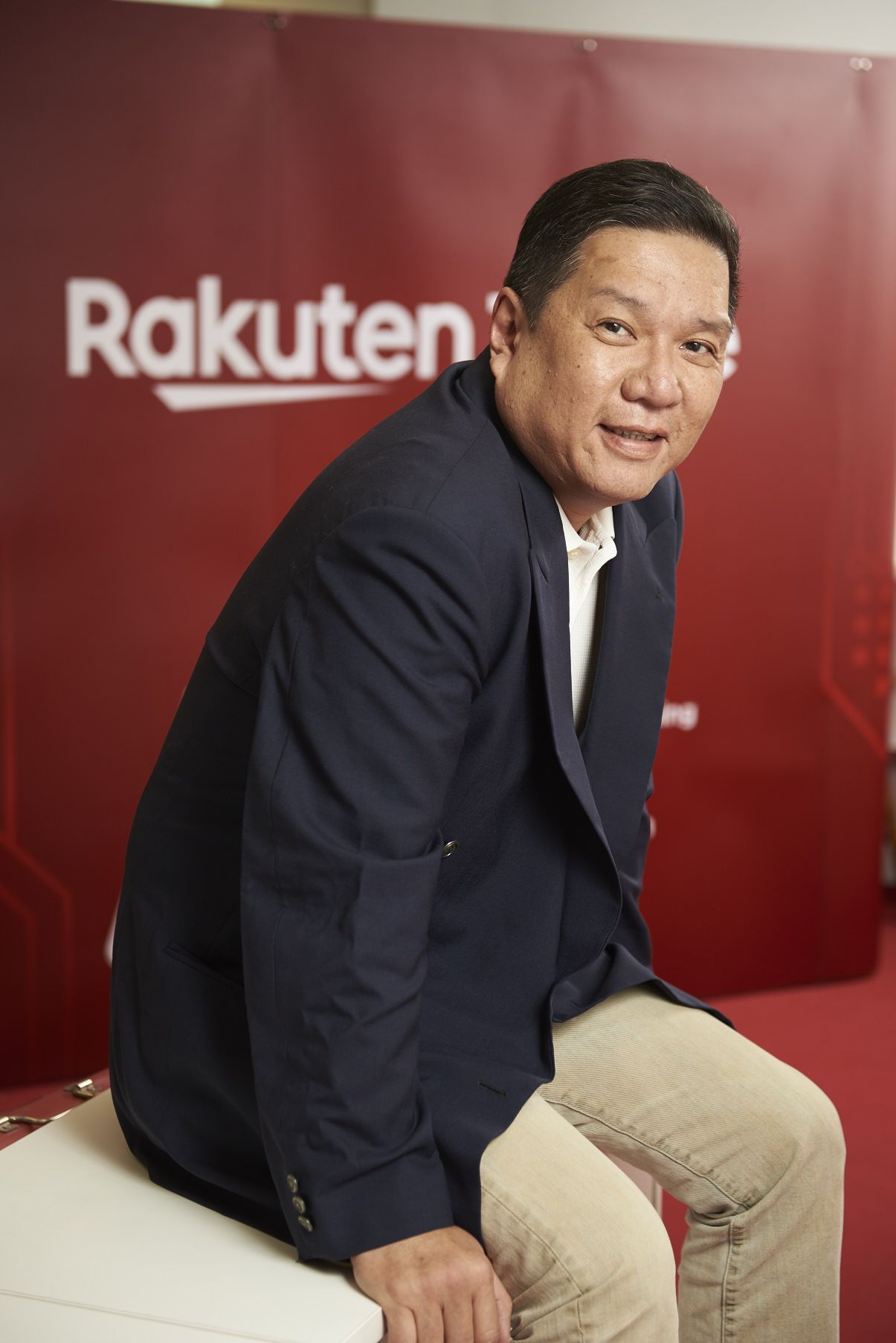 Rakuten Trade head of research Kenny Yee cautions that stock markets were highly susceptible for another sell-down since prevailing negative news have overshadowed that of the positives.