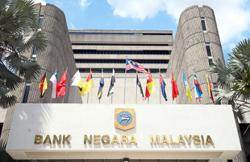 Fixed deposits need rate hike