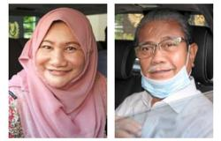 Two former exco members to be in Kedah's new line-up