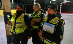 Estonia starts testing digital immunity passport for workplaces