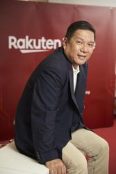 Uptrend in stocks outpaced fundamentals, says Rakuten Trade