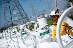 Petronas Gas records 1Q net profit of RM368.12mil