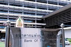 Thailand cuts policy rate by 25 bps to record low