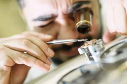 Is the luxury watch industry in decline, or just waiting to come back stronger?