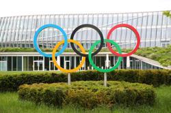 Hockey - Olympic postponement sees world champions Belgium lose advantage