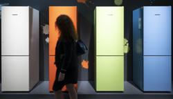 Are energy-saving refrigerators worth the money? Maybe not