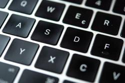 Is the touch typing method still worth mastering?