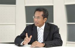Ranhill posts RM18.19mil profit in Q1