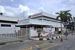 MPI, Globetronics record higher quarterly profits