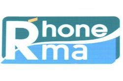 Rhone Ma plans to venture into fresh milk business