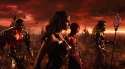 Unreleased 'Snyder Cut' of 'Justice League' to be shown on HBO Max
