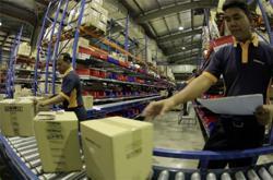 Pharmaniaga records 14% rise in pre-tax profit for Q1