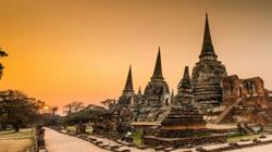 Thailand to reopen museums, historical sites from Friday