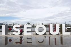 In virus relief, tech-savvy South Korea beats paperwork-heavy Japan