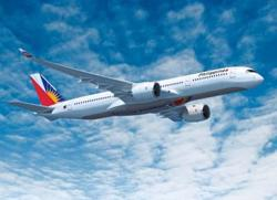 Philippine Airlines won't go bankrupt as Lucio Tan pours in US$300mil