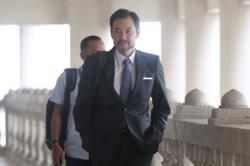 'One day, I will make nasi goreng for you', former 1MDB CEO tells Najib's lawyer