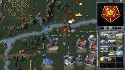 Electronic Arts to release 'Command & Conquer Remastered' source code to allow for modding