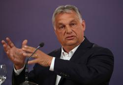 Hungary to scrap border zones for holding asylum seekers after EU court ruling - PM aide
