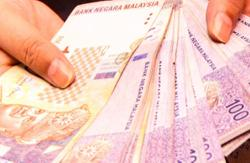 Students missing out on RM200 aid can contact respective institutions