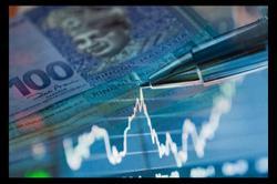 Ringgit's higher close vs US$, bucks regional trend