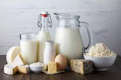 Got milk? Taking dairy products reduces heart disease risk, study shows