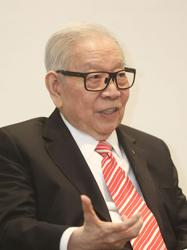 Public Bank 1Q net profit at RM1.33b