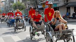 Vietnam needs to promote safe tourism, say experts