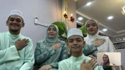 What will the 'loneliest Hari Raya ever' look like for Malaysians amid Covid-19?