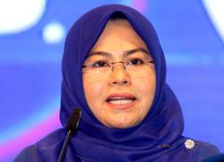 UMT and UniSZA won't be merged, says Higher Education Minister