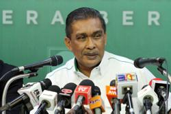 Cabinet to draft law on temporary measures to reduce Covid-19 impact