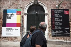 Venice Architecture Biennale postponed until 2021