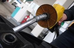 Fuel prices May 23-29: Up across the board