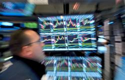 Bank earnings a reality check for stock markets