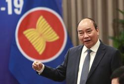 Vietnam aims for high economic growth