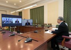 PM to undergo 14-day self-quarantine