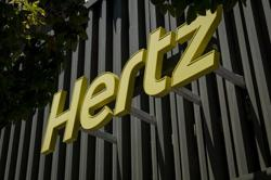 Covid-19 victim: Hertz files for bankruptcy protection as car rentals evaporate in pandemic
