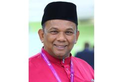 Teluk Bahang rep to meet Penang CM after Hari Raya