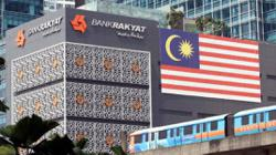 Bank Rakyat grants moratorium on RM6b loans