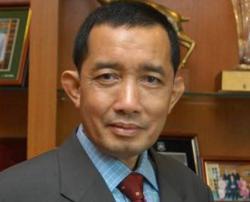 AG in quarantine for Raya