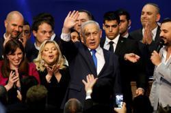 Explainer: Israeli PM Netanyahu's corruption trial