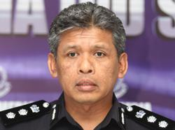 Serdang police investigating allegations wedding held at Hindu temple in violation of conditional MCO
