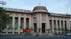 Vietnam increases reference exchange rate