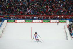 Alpine skiing: 2021 World Championships in Italy may be pushed back a year