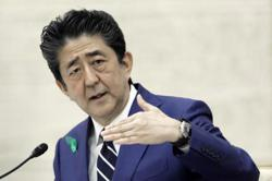 Japan lifts Tokyo's state of emergency, eyes fresh stimulus