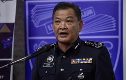 Interstate travel ban: Hunt for violators to continue, says IGP