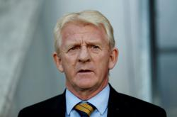Lack of professional clubs in Scotland holding game back, says Strachan