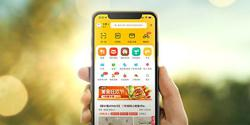 Food delivery giant Meituan's sales beat estimates