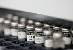 WADA to ramp up testing to fill anti-doping 'gaps'