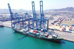 China's economic recovery set to benefit Asean countries